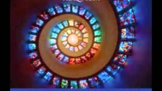 Download O Nata Lux, Mack Wilberg's Requiem Mormon Tabernacle Choir Video