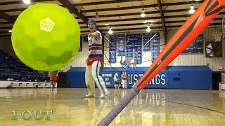 Download Intense Blitz Ball Game!!!!! Video