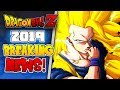 Download NEW Dragon Ball Z 2019 Release EXPLAINED (Why You Should Care) Video