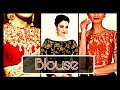 LaTest NeW BLouse DesiGns