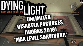 Download Dying Light: How to get MAX SURVIVROR RANK! *STILL WORKS JULY 2018* (5 MINUTES) Video