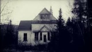 Download Murder House Paranormal Investigation, You Will Not Believe What Happens to us Video