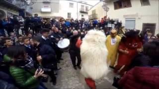 Download Pasqua 2017 - Il Ballo dei Diavoli Video
