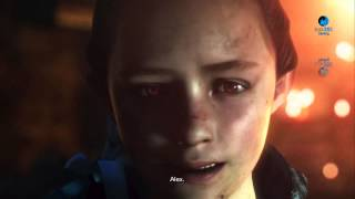 Download Resident Evil Revelations 2 Episode 4: Final Boss + All endings (PS4/1080p) Video