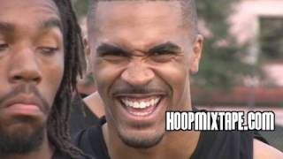Download Funny Basketball BLOOPER Reel And Outtakes; TFB/K1X Week. Video