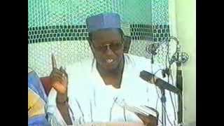 Download 4Tafsir 2002(Suratul Baqarah)- Sheikh Ja'afar Mahmud Adam Video