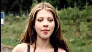 Download Eurotrip - Deleted scene with Michelle Trachtenberg Video