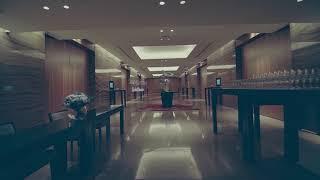 Download Grand Hyatt Singapore - Weddings at the Grand Residence – Flythrough Video