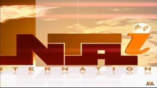 Download NTA International News 19/01/2017 Video