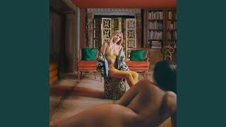 Download What I Need (feat. Kehlani) Video
