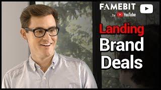 Download Landing Brand Deals Video