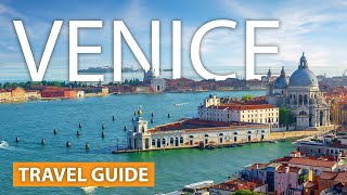 Download Things to know BEFORE you go to VENICE   Venice Travel Tips 2019 Video