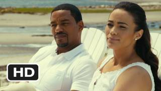 Download Jumping the Broom #3 Movie CLIP - Life Will Test You (2011) HD Video