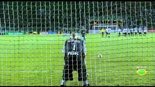 Download Pênaltis - Palmeiras 5 x 6 Corinthians - Campeonato Paulista 2011 - Band HD Video