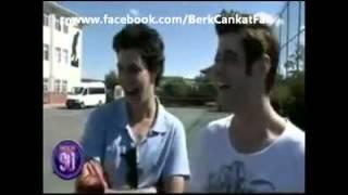 Download Berk Cankat Magazin 90 Röportajı Video