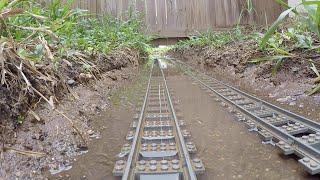 Download Lego Train Set Fails 2016 Part1 Video