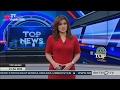 Download Fitri Megantara Metro TV , Ya Ampun..Cakep Banget, Top News Eps.09-04-2017 Video