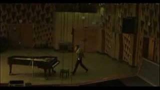Download A te - Lorenzo Jovanotti Cherubini - Ufficiale Video