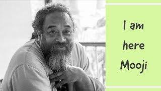 Download I am here - Beautiful Mooji Guided Meditation Video