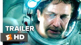 Download Geostorm Trailer #1 (2017) | Movieclips Trailers Video