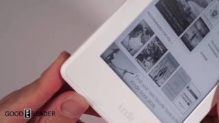 Download The Top 5 e-Readers of 2016 Video