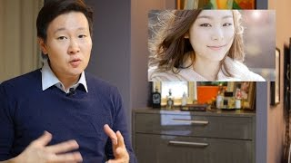 Download Why are these Olympic Stars Involved in Choi Soon-sil Gate? Video