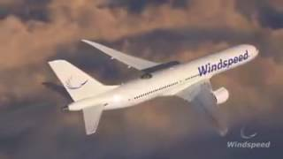 Download Amazing technology in aeroplane must watch this video. WhatsApp. - Funny Videos - YouTube Video