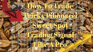 Download How To Trade Tricky Fibonacci Sweet Spot Trading Signal Like A Pro Video