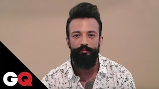 Download GQ Men's Grooming Upgrade: Shivoham | Makeover Series (5/5) | GQ India Video