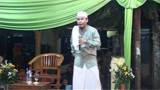 Download Ustad Akri Patrio 3 Video