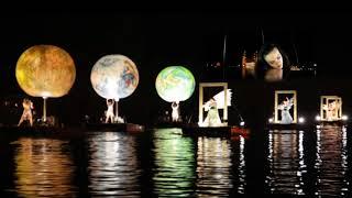 Download Capodanno: Bellini protagonista della notte-spettacolo in piazza di Festi Video