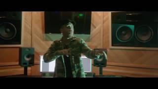 Download Nice For What - Drake (Ft. Austin Awake) Video