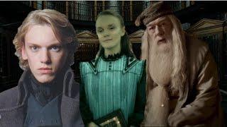 Download How Did Dumbledore Defeat Grindelwald? Video