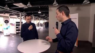 Download Culte de la Pentecôte en Eurovision sur France 2 (Présence Protestante) | Ivan Carluer Video