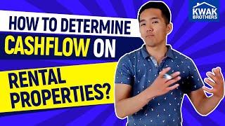 Download How to Determine Cashflow on Rental Properties? Video
