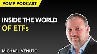 Download Off The Chain #227: Inside the World of ETFs Video