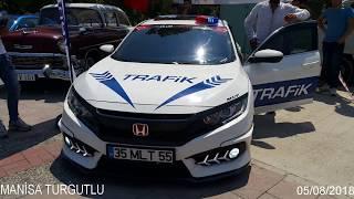 Download Hayatın Karesi - Manisa Turgutlu ilçesinde modifiyeli araç gösterisi Video