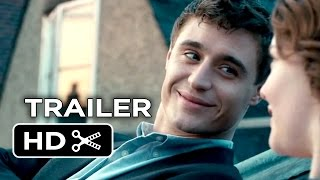 Download The Riot Club US Release TRAILER (2014) - Sam Claflin, Douglas Booth Drama HD Video