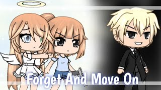Download Forget And Move On    GLMM   ⚠ •WARNINGS IN VIDEO• ⚠ Video