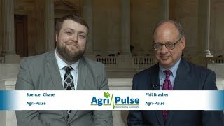 Download Washington Week in Review: May 18, 2018: Farm bill goes down on House floor Video