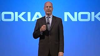 Download Nokia Microsoft Webcast Press Conference September 3,2013 Video