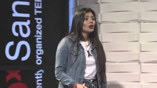 Download Unpacking and Transforming Your Biases For A Better Community | Denise Hernandez | TEDxSanAntonio Video