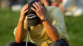 Download 2006 U.S Open Highlights Video