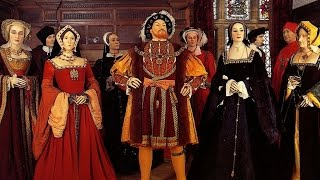 Download Facts About King Henry VIII That Schools Did Not Want You To Know Video