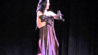 Download Miss Burlesque NSW 20013 Frankie Faux Classic Video