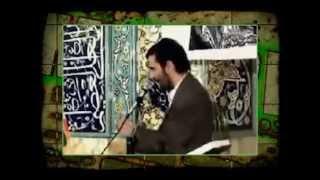 Download Seyed Mohammad Hosseini - Funny 1 9- سید محمد حسینی Video