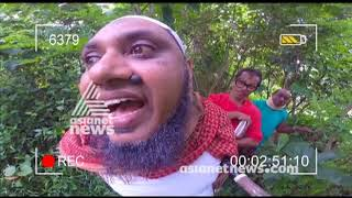Download Munshi on Shobhana George appointed as Khadi Board vice-president 22 June 2018 Video