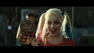 Download Escuadrón Suicida - Tráiler Teaser 2 Oficial en Castellano HD Video