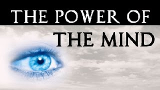 Download How the Mind Influences Reality + 3 Ways to Control Manifestation (law of attraction) Video