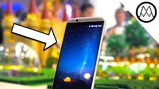 Download Is THIS the Fastest Phone in the World? Video